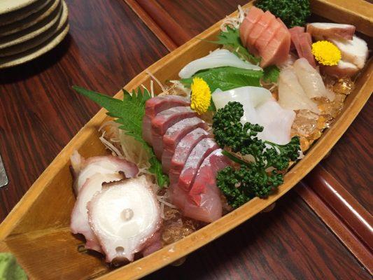 和.Kitchenしのぶ