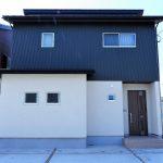 ZEH(ネット・ゼロ・エネルギー・ハウス)対応の家