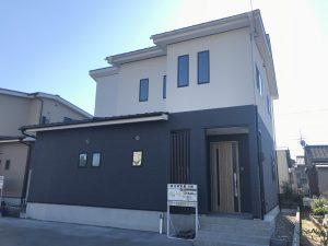 安心・快適な暮らしを支える耐震システム搭載の家
