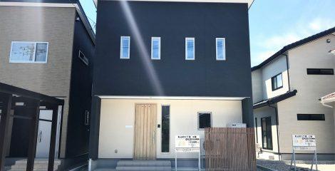 最新の制震システムMIRAIE搭載で万一の地震に備えた家