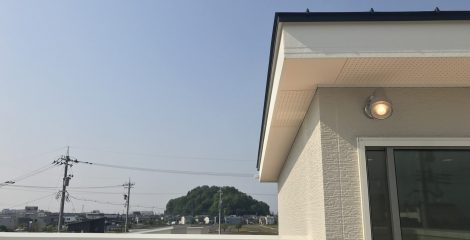 のスカイステージ2/株式会社大町ハウジング