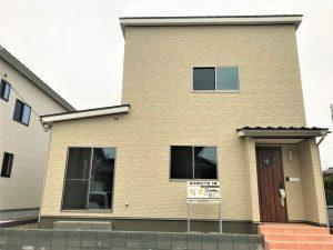 サンルーム+制震装置MAMORYで安心安全の家