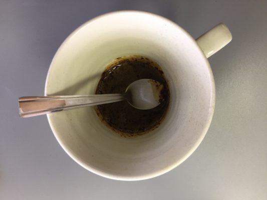 coffe03
