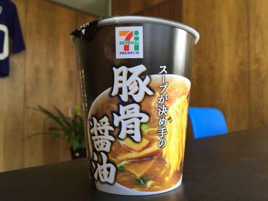 tonkotsushouyu01