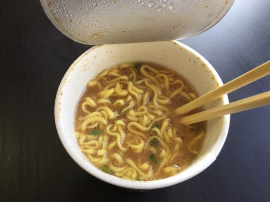 tonkotsushoyu03