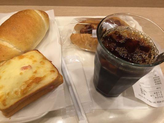 tokyo_lunch