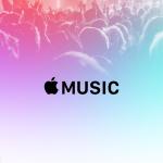 Apple Musicの凄さは、iTunesにあった。。