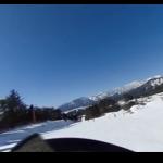 臨場感半端ないって!?360度動画の撮影編集にチャレンジしてみました。