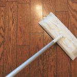 【独断】掃除ができる人は仕事ができる!【偏見】